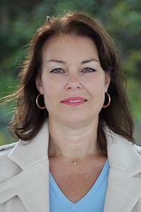 MadeleineFriberg-Sverigeforhandlingen