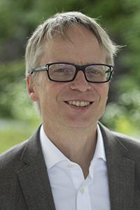 Niklas-Lundin-Sverigeforhandlingen-200x300