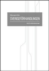 Delrapport-4-Lagesrapport-Sverigeforhandlingen-Thumbnail-2