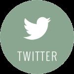 Följ oss @sverigeforhandling