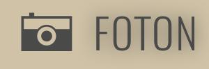 Foton-banner