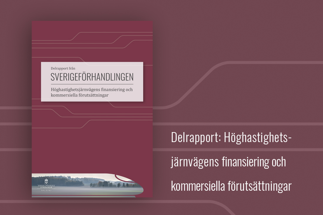 Delrapport-2-overlamnas-Sverigeforhandlingen
