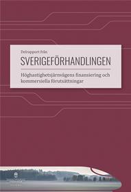 Thumbnail-delrapport-2-Sverigeforhandlingen